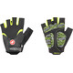 Castelli Arenberg Gel Bike Gloves Men black